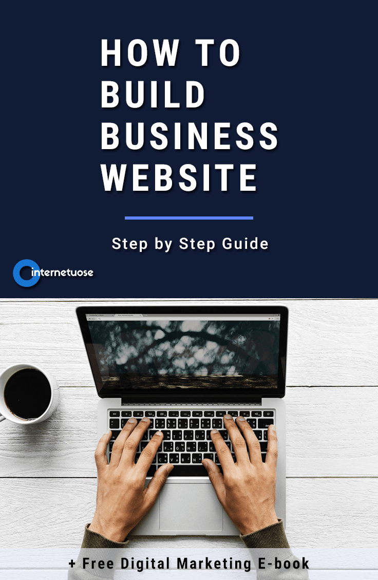 How-to-Build-Business-Website-with-WordPress-Step-by-Step-Guide-for-beginners