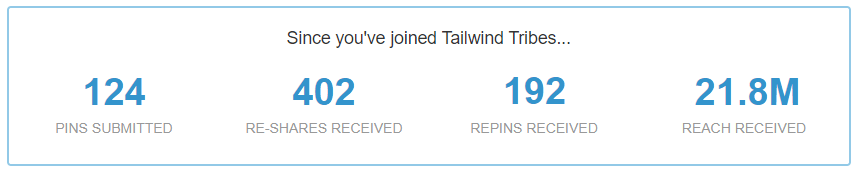tailwind-tribes-results